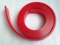 PU刮刀60度丝网印刷专用丝印刮胶价格