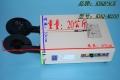 深圳小型打包机 桌面式半自动打包机