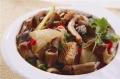 正宗的萝卜牛杂技术在哪里有学广州番禺有吗