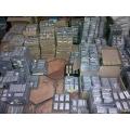 普陀区电池回收公司长期收购电解