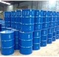 硝酸益康唑、厂家生产