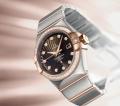 黄石高价回收帕玛强尼手表