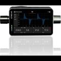 CITREX H5呼吸机分析仪,呼吸机测量仪器