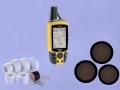 防水透声膜-防水透气膜