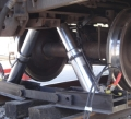 JFZ1-A-60型液压复轨器价格实惠