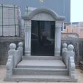 中国黑墓碑,山西黑墓碑,家族墓碑