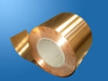C97600铜合金