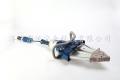 供应单接口重型液压扩张器 SP315
