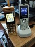 中国电信固话安装 中国电信座机电话安装 中国联通电