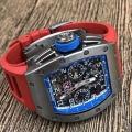 沧州高价回收劳力士手表?