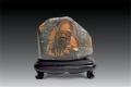 寿山石摆件收藏价值分析