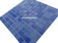 陶瓷马赛克铺贴瓷砖-拼图马赛克厂家