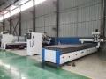 板式家具数控加工中心、木工机械开料机设备
