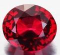 目前国内红宝石具体情况市场如何