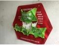 山东分类垃圾袋图片加工厂山东购买分类垃圾袋