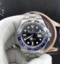 周口百达翡丽运动款5712手表回收价格大概原价的几折