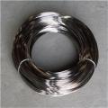304hc不锈钢螺丝线 光亮环保不锈钢软线