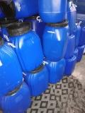 塑料拉丝磨尖丝硅油厂家直销