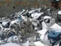 黄埔开发区废铁收购公司模具钢价格