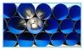 外3pe内环氧粉末防腐螺旋钢管厂家