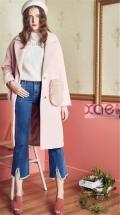 女装加盟条件,广州欧媄秀服饰有限公司发展突飞猛进