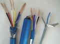 RVVP电缆-屏蔽电缆
