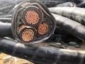 大同电缆回收公司大同废电缆回收大公司电缆回收公司