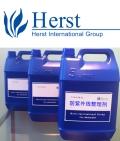 抗紫外整理剂,锗整理剂,芦荟保湿抗菌助剂