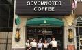 咖啡加盟店未来市场如何?这三大发展趋势你了解吗?