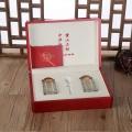 浙江乐清市木盒包装厂、浙江绍兴木盒包装厂