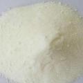 工业辛集碳酸钡轻质重质碳酸钡批发