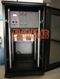 集宁触摸屏调度机煤矿数字调度机 系统定制