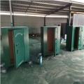 新疆哈密爆破公司专用民爆器材储存柜