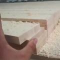 木工数控往复锯 全自动电子往复锯