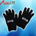 防割手套 单警防割手套 5级防割手套