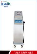 360减肥仪器多少钱一台360减肥仪器的价格