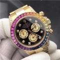 济南万国手表回收IWC手表,长期回收二手万国手表