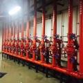 消防工程 消防设计施工一站式服务
