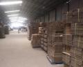 供甘肃包装和兰州包装厂
