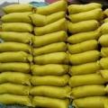 供甘肃木钙和兰州木钠价格