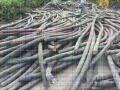 葫芦岛市电缆头回收专业从事有多少上门回收