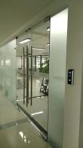 深圳南山安装门禁 门禁电子锁安装 安防监控安装