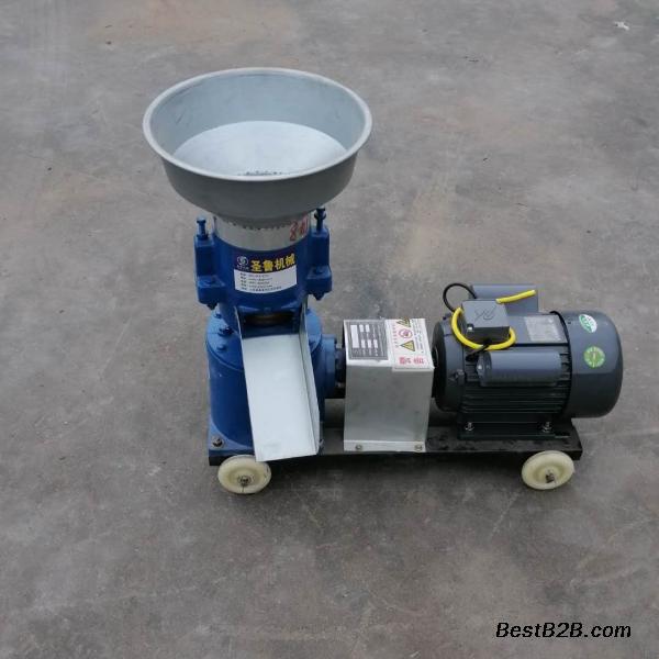 �缶�器材�|及系�yAC247AF-24728441