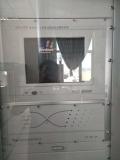 国电南自电力系统故障录波DRL600
