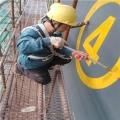 砖烟囱安装航标灯_烟囱安装航标灯水泥烟筒刷航标公司_志趣网