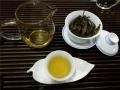 美容安化黑茶加盟_浙江黑茶招商_安化黑茶