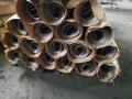 安徽卖防辐射铅箱