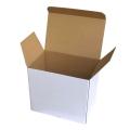 沈阳打包纸箱厂家生产快递盒五层对口箱纸箱现货