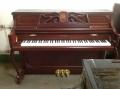 淄博周村品牌钢琴 二手钢琴 进口钢琴