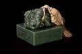 江门石铁陨石价格远高于黄金钻石1w1克图片及价格
